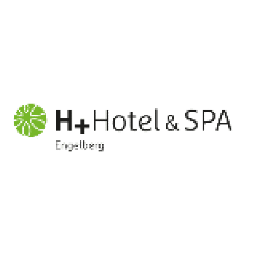 Hotel Regina-Titlis AG