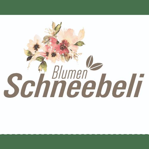 Blumen Schneebeli AG