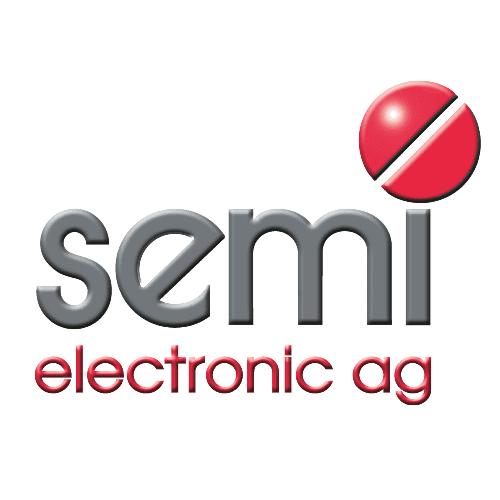 Semi-Electronic AG