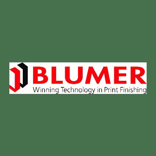 Blumer Maschinenbau AG
