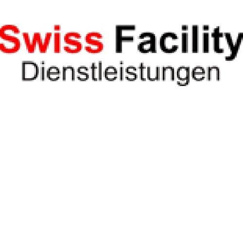 Swiss Facility Dienstleistungen GmbH