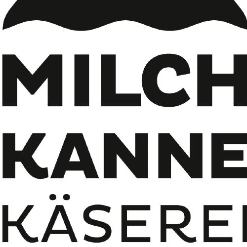 Käserei Milchkanne AG