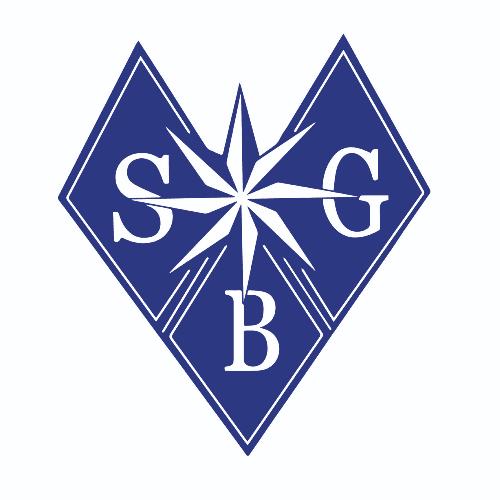 SGB Schweiz AG