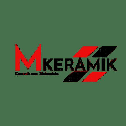 MKeramik Zeljko Miletic