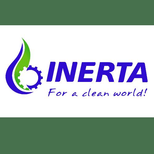 INERTA Umwelttechnik AG