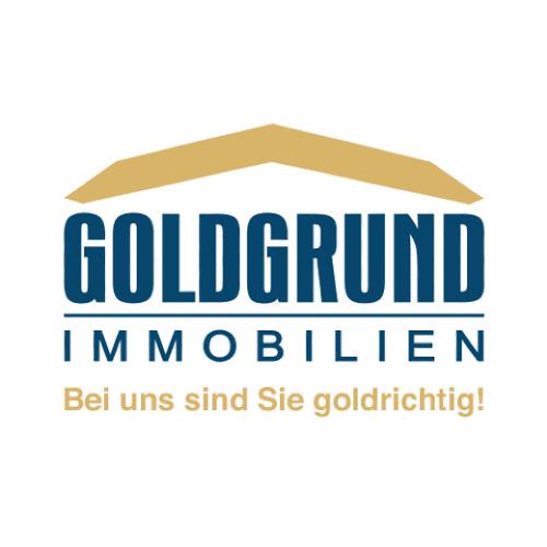 GOLDGRUND Immobilien AG