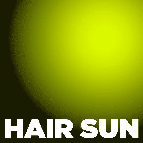 Coiffure Hair Sun AG