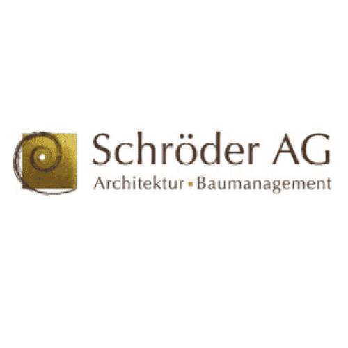 Schröder Baumanagement GmbH