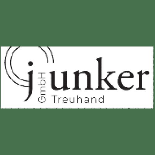 Junker Treuhand GmbH
