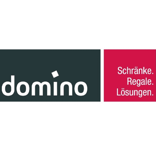 DOMINO Möbel AG
