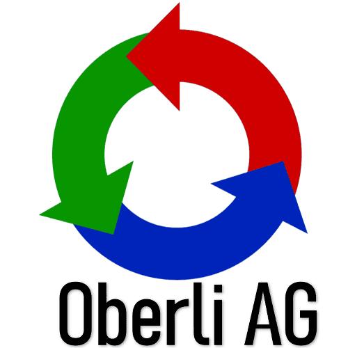 Oberli AG