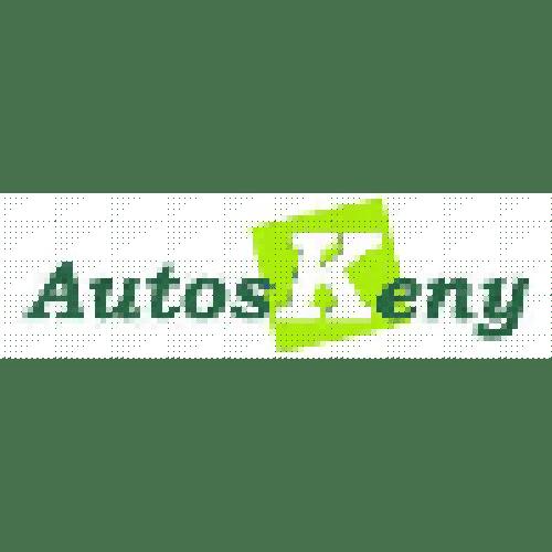 AutosKeny AG