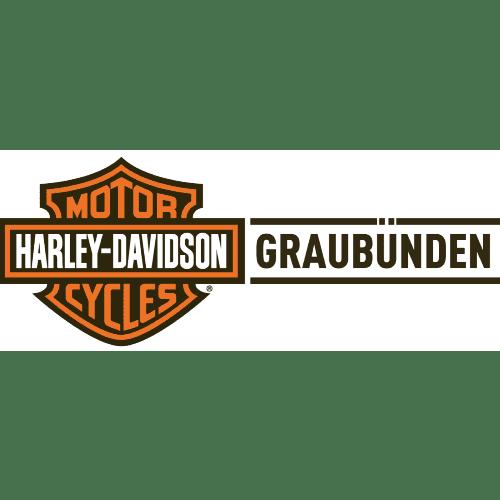 Bike factory Graubünden AG