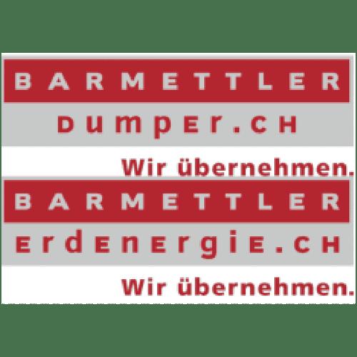 Hans Barmettler & Co AG