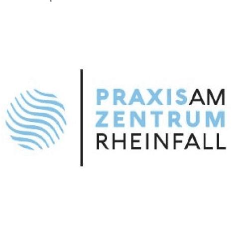 Praxiszentrum am Rheinfall AG
