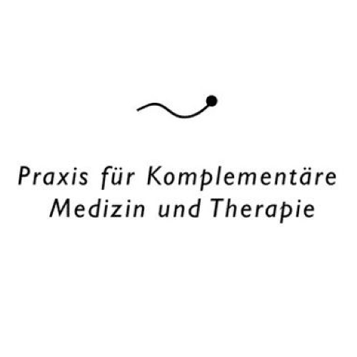 Praxis für Komplementäre Medizin und Therapie GmbH