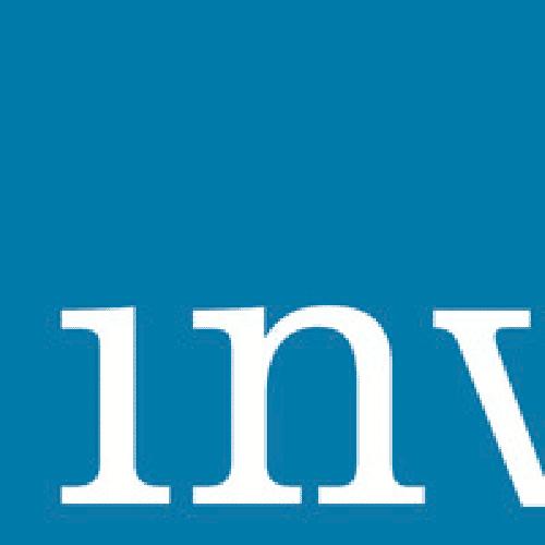 Verve Capital Partners AG