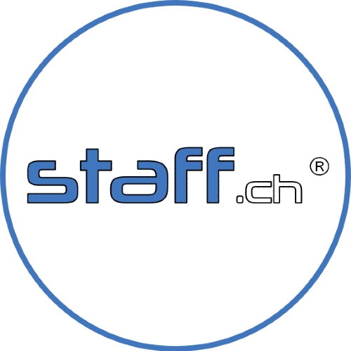 Staff.ch Consulting GmbH