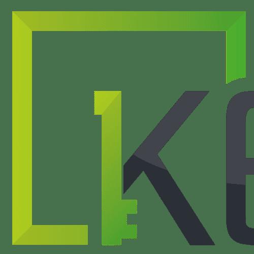 1key.IT GmbH
