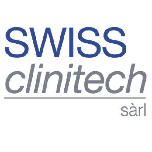 Swiss Clinitech Sàrl