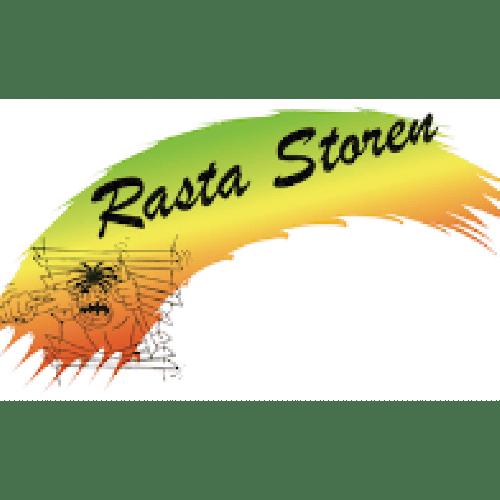 Rasta-Storen GmbH