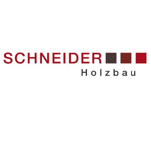 Schneider Holzbau Heimberg AG