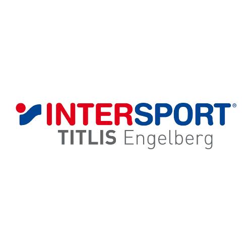 Titlis-Sport AG