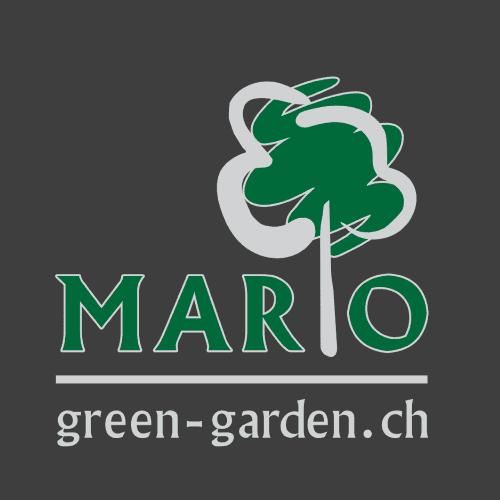 Green Garden Mario GmbH