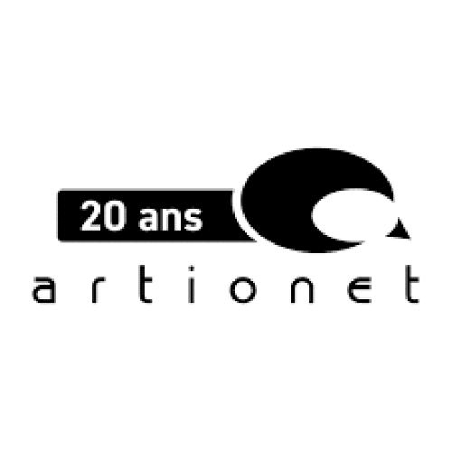 Artionet Sàrl