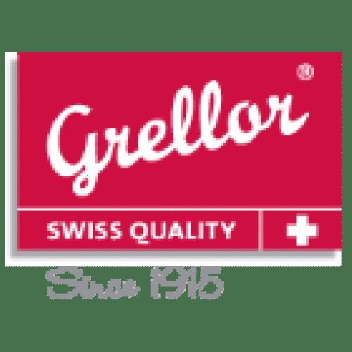 GRELLOR & Cie SA
