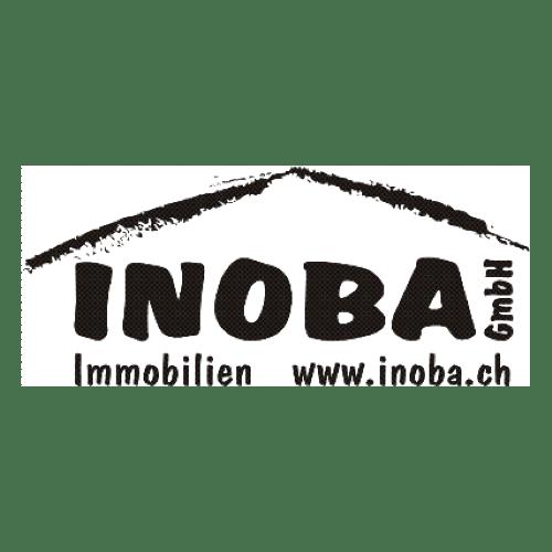 Inoba GmbH