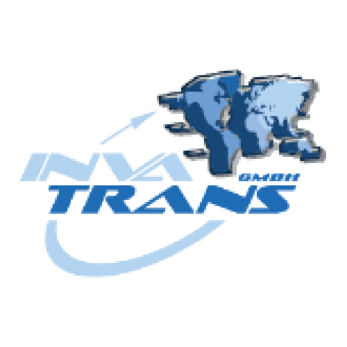 InvaTrans GmbH
