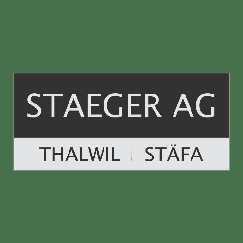 Radio-Television Staeger AG