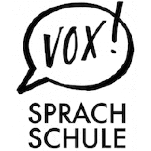 VOX-Sprachschule GmbH