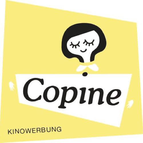 Copine Kinowerbung GmbH