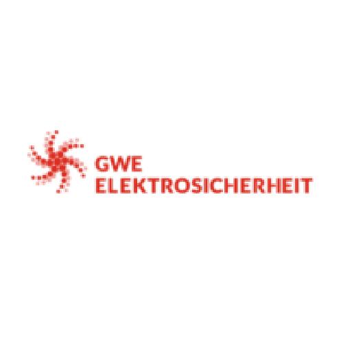 GWE Elektrosicherheit AG