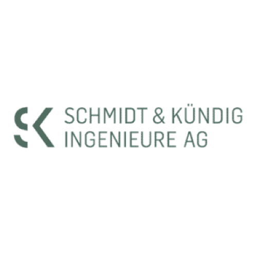 Schmidt & Kündig Ingenieure AG