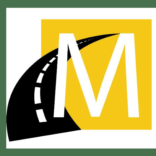 Mühlegg-Garage Patrik Künzle