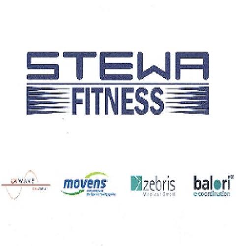 Stewafitness GmbH