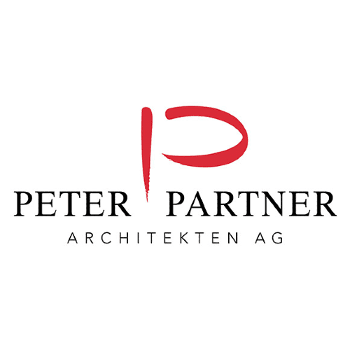Peter & Partner Architekten AG