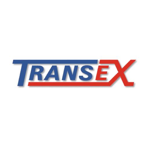 Transex Bern AG in Münchenbuchsee