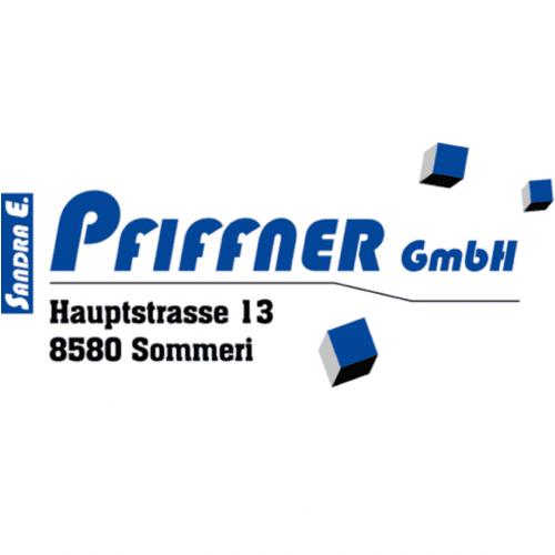 Sandra E. Pfiffner GmbH
