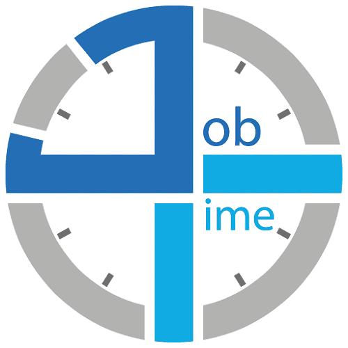 Job Time Sàrl