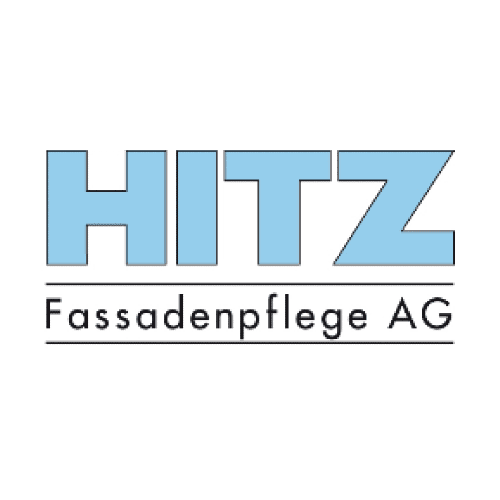Hitz Fassadenpflege AG