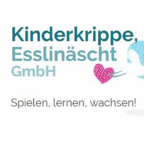 Kinderkrippe Esslinäscht GmbH