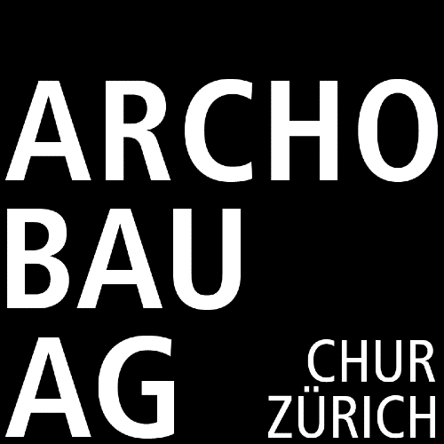 Archobau AG