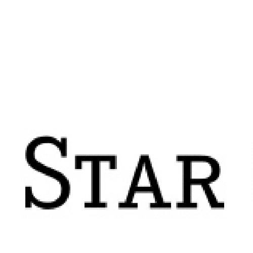 STAR COOPERATION Switzerland GmbH