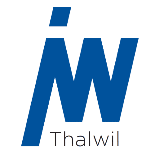 Jul. Weinberger AG, Thalwil