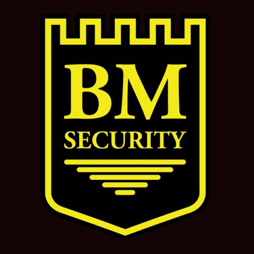 BM Security GmbH