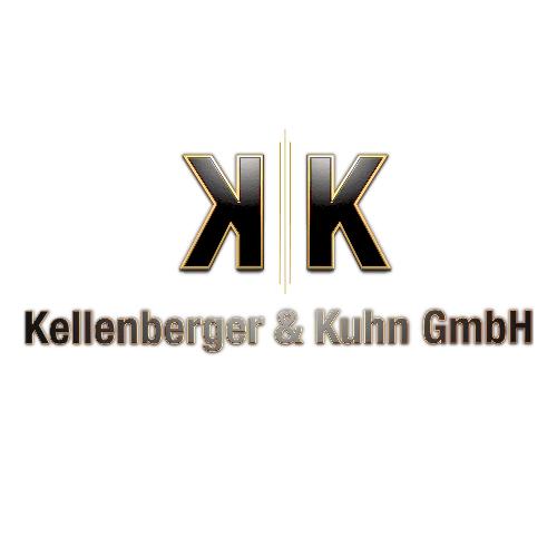 Kellenberger & Kuhn GmbH